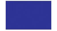 Logo-transparent-web-small